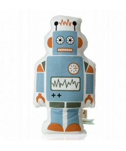 Ferm Living Mr. large robot tyyny