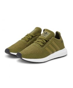Adidas Originals Swift Run J tennarit