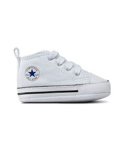 Converse First Star Crib vauvankengät